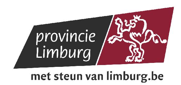logo_Provincie Limburg